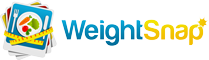 Food Diaries Work! - The Weight Loss Support iPhone App | Weight Snap