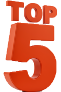 Top5small